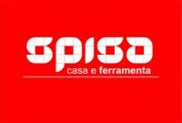Ferramenta e Casalinghi di Salvatore Spisa  - Caccamo