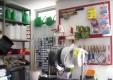 ferramenta-materiale-edile-elettrico-idraulico-reg-palermo-01.JPG