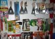 ferramenta-materiale-edile-elettrico-idraulico-reg-palermo-09.JPG