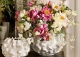 flowers-decorations-weddings-events-messina (11) .jpg
