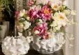 flowers-decorations-weddings-events-messina (11) .jpg
