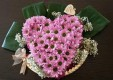 flowers-decorations-weddings-events-messina (12) .jpg