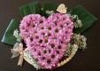 flowers-decorations-weddings-events-messina (12) .jpg