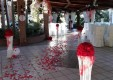 flowers-decorations-weddings-events-messina (3) .jpg