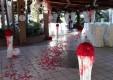 flowers-decorations-weddings-events-messina (3) .jpg