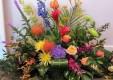 flowers-decorations-weddings-events-messina (8) .jpg