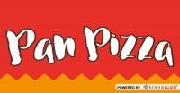 Focacceria Pan Pizza - Messina