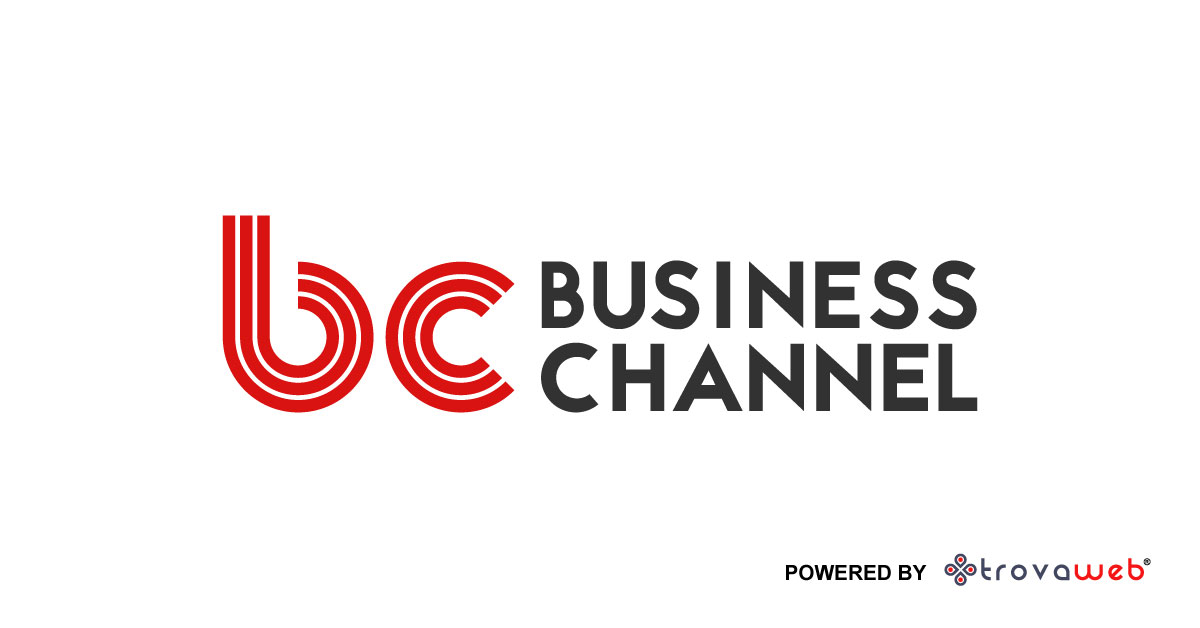 Business Channel - Corporate Training - Palermo