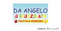 Frutta e Verdura U Scuzzulatu - Terrasini - Palermo