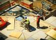 Supplies-construction-syracuse-.jpg