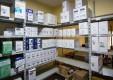 forniture-ufficio-messina-(3).jpg