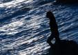 புகைப்படம்-விழாக்களில்-திருமணங்கள்-மார்கோ-நியூஃபவுன்லாந்து-Messina- (2) .jpg