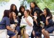 fotografo-eventi-e-matrimoni-marco-giacalone-photo06.JPG