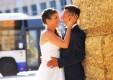 fotografo-eventi-e-matrimoni-marco-giacalone-photo12.JPG