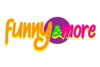Funny and More Giocattoli e Articoli da Regalo - Shop Online