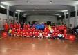 g-scuola-calcio-asd-trinacria-messina.jpg