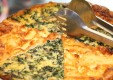 gastronomia messina (9) .jpg