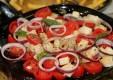 self-service gastronomy messina 1.jpg