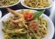 self-service gastronomy messina 2.jpg