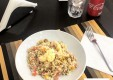 gastronomia-messina-(1).jpg