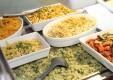 Gastronomie-Messina- (2) .JPG