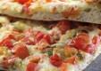 gastronomie-Messina (3) .JPG