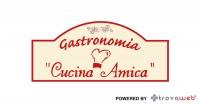 Gastronomia Cucina Amica - Manta - Cuneo