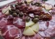 Gastronomie-siciliana- (2) .jpg