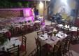 gastronomia-siciliana-(3).jpg
