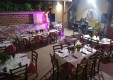 Gastronomie-siciliana- (3) .jpg