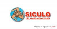 Dolci Siciliani Siculo Gelateria Pasticceria - Genova