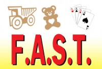 Giocattoli da Collezione e Riparazione Fast - Palermo