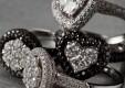 bijoux-orfèvrerie-pierres précieuses-coin-granvillani-genova- (12) .jpg