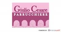 Giulio Cesare - Parrucche e Protesi per Capelli - Messina