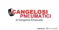 Gommista Cangelosi Pneumatici - Palermo