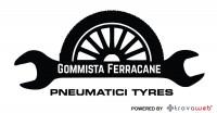 Gommista Pneumatici Tyres