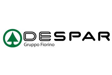 Gruppo Fiorino Centro di Distribuzione a Messina e Provincia