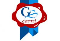 GS Carni e Salumi Siciliani - Caccamo