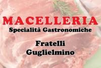 Macelleria Gastronomia Guglielmino Carni - Palermo