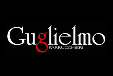 Guglielmo Parrucchieri - Messina