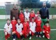 h-scuola-calcio-asd-trinacria-messina.JPG