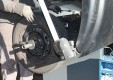 h-sales-service-repair-belle-tires-reggio-calabria.jpg