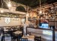 (1) .jpg hamburguesa la loca-Messina-articulación-cervecería-calle-comida-sandwich