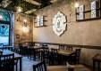 (12) .jpg hamburguesa la loca-Messina-articulación-cervecería-calle-comida-sandwich