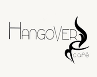 Hangover Lounge Bar a Messina
