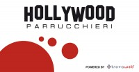Hollywood Parrucchieri Donna - Messina