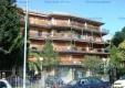 i-estate-agency-urbe-messina.jpg