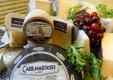 i-agrodolce-gastronomia-messina.JPG