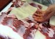 i-butcher-Panarello-meat-messina.JPG