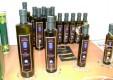 i-Sikelia-products-typical-Sicilian-slow-food-messina.JPG